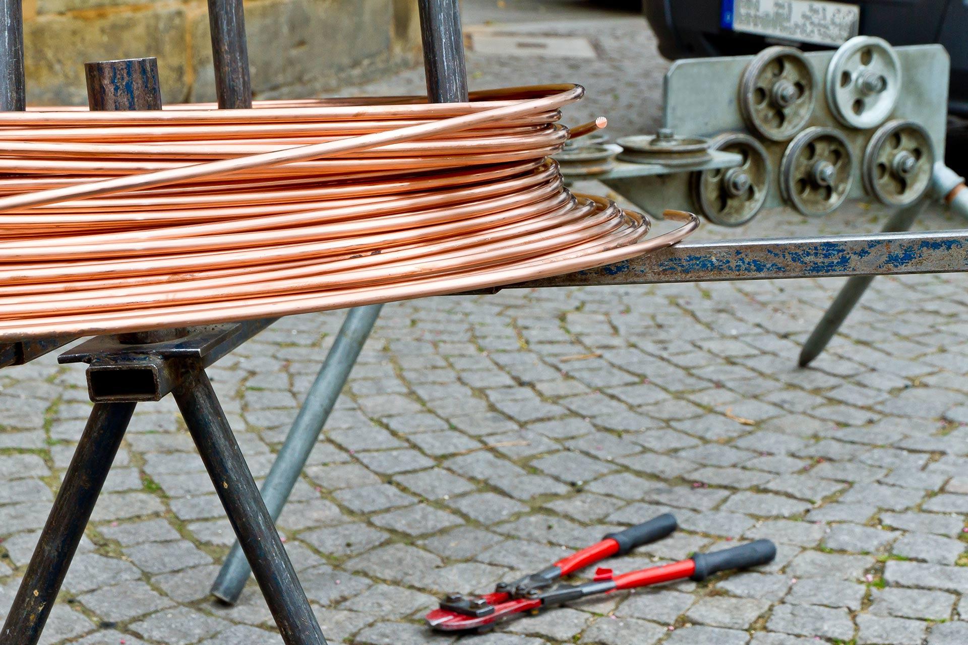 Fantastisch Grundlegende Elektrische Arbeit Zeitgenössisch ...